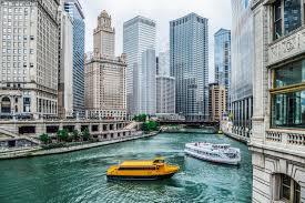 Imagini pentru CHICAGO