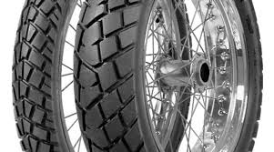 Dirt Bike Tire Size Chart Dirt Bike Tire Sizes Ultimate Guide With Detailed Charts