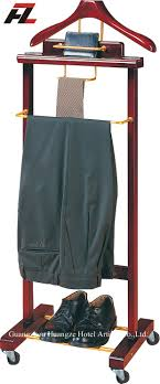 Valet Coat Rack 100 best Coat RackStands images on Pinterest Clothes racks 66