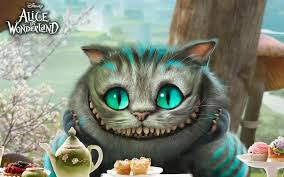 Magnificent Alice In Wonderland Live Wallpaper (64+ Images) Also Exciting Q  Cat Live Wallpaper