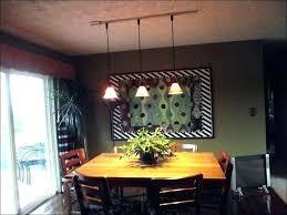 modern rustic lighting foyer chandeliers light fixtures farmhouse chandelier exterior lig