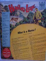 buy hunting lore what is a hunter american essays no signed buy hunting lore what is a hunter american essays no 13 signed by author in cheap price on m alibaba com