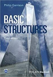Basic Structures: Garrison, Philip: 9781118950876: Amazon.com: Books