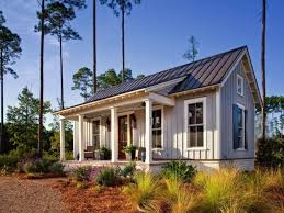Small Picture 162 best House Plans images on Pinterest Small house plans
