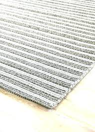 carpet at home depot indoor outdoor rug rugs wonderful striped club installation time reviews removal