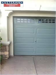 amarr garage doors denver cozy garage doors denver dons garage doors raynor garage door repair