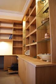 home office cupboard. Office Cupboard Designs. Home Shelving In A Ideas Designing An Designs D