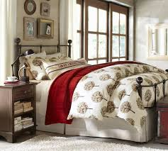 whitewashed bedroom furniture. whitewashed bedroom furniture