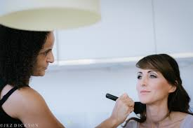 my makeup done for a wedding getinline having your makeup done clinique where
