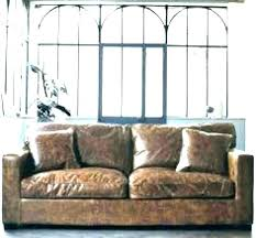 distressed leather sectional worn leather couch leather couch new worn leather sofa repairing worn leather sofa