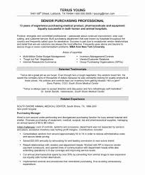 Dental Assistant Resume Template 100 Elegant Dental assistant Resume Templates Simple Resume 37