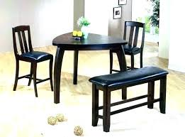 narrow rectangular kitchen table small rectangular kitchen table small eating table narrow dining room sets