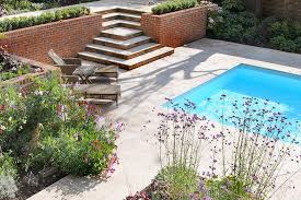 Small Picture Haslemere Surrey Town Garden Design