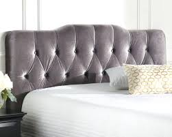 upholstered headboard and footboard king. Unique Footboard White Full Size Headboard Padded Discount King  Headboards Cheap And Frame Queen Footboard  Intended Upholstered A