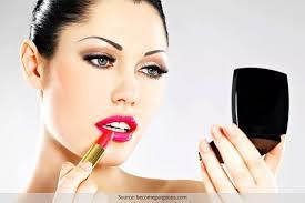 makeup tips in this season