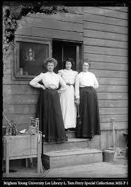 pioneer w s harris nebraska pioneer life pioneer w 1800 s harris nebraska pioneer life pioneer w daguerreotype and native americans