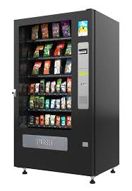 Vending Machine Manufacturers Cool High Quality NonFood Vending Machine China Leading Manufacturer