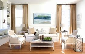 nautical living room furniture. Nautical Living Room Furniture Inspirational Bunch  Ideas Of Seaside Rooms Nautical Living Room Furniture M