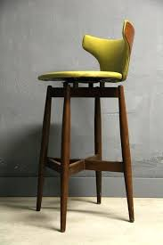 swivel bar chair. Bar Stool Swivel Chairs Best 25 Stools Ideas On Pinterest For Chair