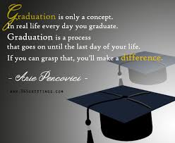 Graduation Quotes Extraordinary Graduation Quotes 48greetings