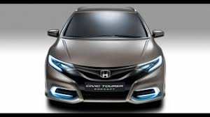 2018 honda jazz australia. Simple Jazz TOP 5 BEST UPCOMING HONDA CARS IN INDIA 2017 Intended 2018 Honda Jazz Australia