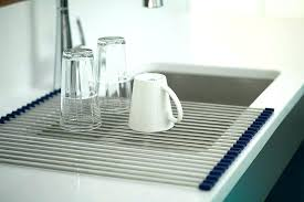 wall mounted dish drainer fashionable kitchen drying rack tier dish drying rack extra large dish rack wall mounted dish drainer wall dish rack
