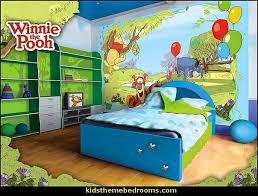 disney wallpaper for bedrooms. disney wallpaper for bedrooms o