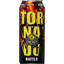 <b>Напиток Tornado</b> Energy Battle <b>энергетический</b> купить с ...