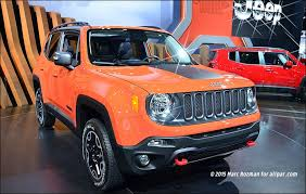 the jeep wrangler rubicon remains the most off road capable jeep and possibly the most off road capable civilian vehicle you can in the united states
