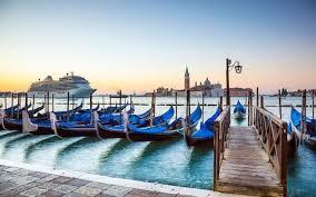 best mediterranean cruise how to plan a western mediterranean cruise