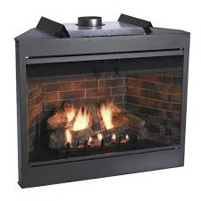 empire bvp42fp30fn keystone series b vent nat gas 42 premium fireplace flush