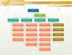 Organizational Chart Of A Drugstore 12 Best Organizational Chart Images Organizational Chart