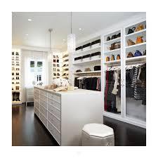 Media Closet Design Gallery Of Closet Design Bible 1