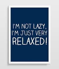 funny office poster. Typographic Print Funny Office Poster Typography Lazy People Home  Children\u0027s Room Joke Wall Art Funny Office Poster R