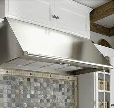 dacor range hood. Contemporary Hood Dacor EH3012SCH Renaissance 30u0026quot Stainless Steel Under Cabinet Range  Hood Inside C