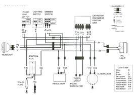 key switch wiring diagram 1989 300 fourtrax wiring library honda key diagram smart wiring diagrams u2022 rh krakencraft co atv starter wiring diagram 2001 trx
