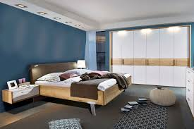 Loddenkemper Denver Schlafzimmermöbel Eiche Silea Möbel Letz Ihr
