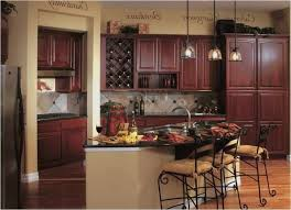 cost of refacing kitchen cabinets vs new cabinets luxury how much does it cost to reface