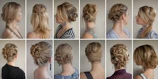kids hairstyles for long hair step by step 31 perfect easy hairstyles to do at home