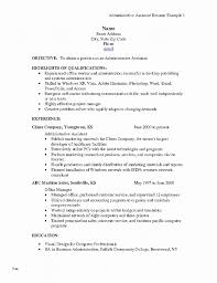 Resume. Inspirational Resume Template For Medical Assistant: Resume ...