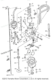 Amusing wiring diagram for 1965 dodge polara pictures best image
