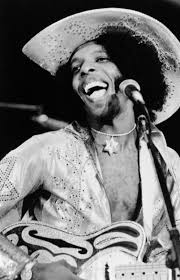Los Angeles Jury Awards $5 Million To Funk Legend Sly Stone In ...