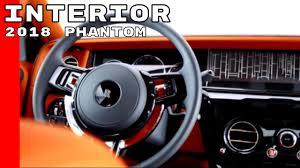 2018 rolls royce phantom interior. contemporary rolls new 2018 rolls royce phantom interior inside rolls royce phantom interior