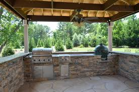 Bbq Galore Outdoor Kitchen Outdoor Kitchens The Fireplace Place