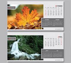 Calendar Formats 24 Best Editable Calendar Templates 2019 Designs Free Premium