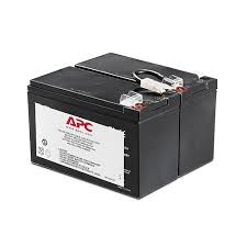 dead ups batteries there s a cheaper way apc rbc109 battery pack