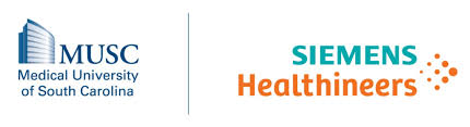 Musc Doctors Note Musc And Siemens Healthineers Form Strategic Partnership To