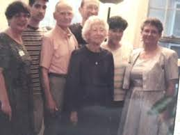 Ronald Fritz Obituary - Chicago, IL