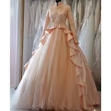 Hasil gambar untuk gaun pengantin