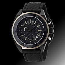 dkny watches dkny diamond watches dkny man watch dkny style original dkny mens black faced chrono watch ny1381